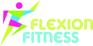 Link to fitness professional