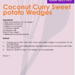 coconut-curry-sweet-potato-wedges