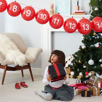 "<img src=""balloon advent.jpg"" alt=""Balloon Advent Calendar"" />"
